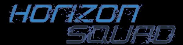 Horizon Squad Forum